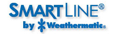 smartline by weathermatic